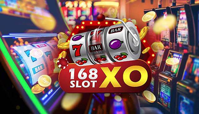 แนะนำ 3 เว็บเล่น Slot ที่การันตีความปัง!